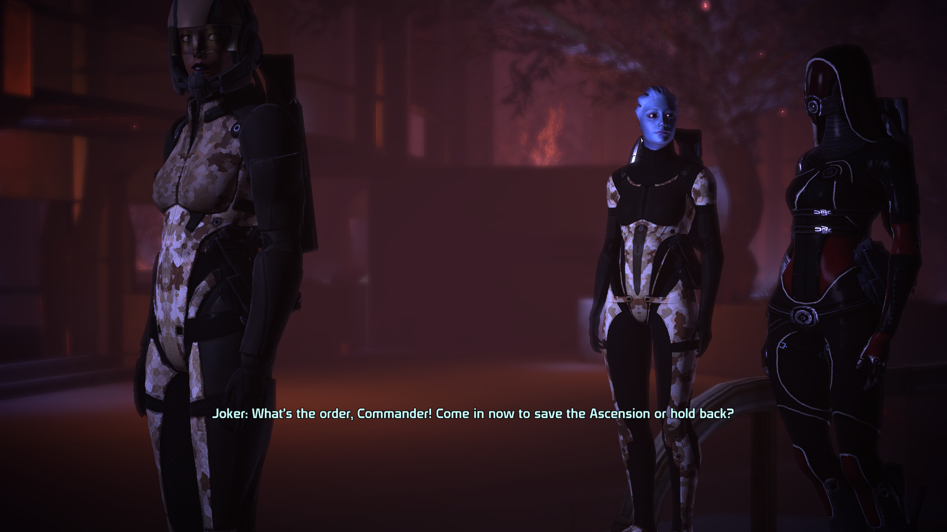 fextralife view topic colossus armor for mass effect 3
